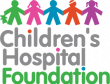 Childrens-Hospital-Foundation-Queensland-Annual-Report-2019_s